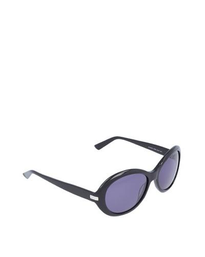 EMPORIO ARMANI Gafas de sol EA 9722/S BN807 BLACK
