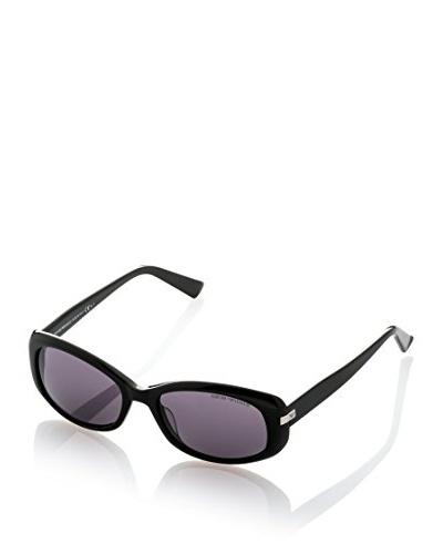 Emporio Armani Gafas de Sol EA 9721/S_807 Negro