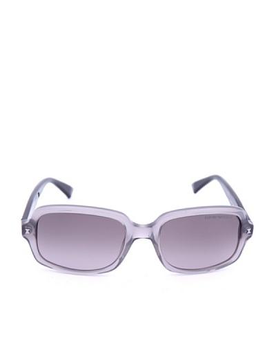 Emporio Armani Gafas de sol EA 9848/S EU-AI8