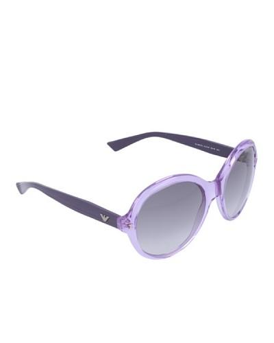 Emporio Armani Gafas de Sol EA 9847/S VK AVA Violeta