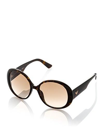 Emporio Armani Gafas de Sol EA 9607/S_086 Marrón