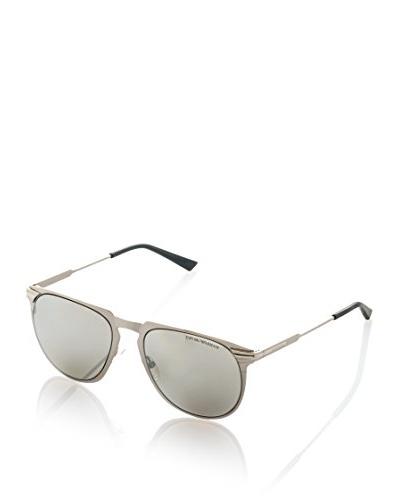 Emporio Armani Gafas de Sol EA 9803/S_010 Plata