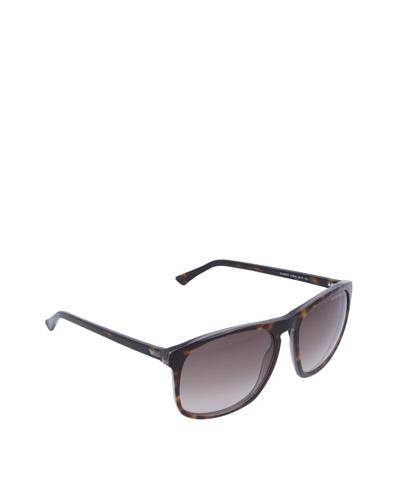 EMPORIO ARMANI Gafas de sol EA 9802/S HAYVS HAVANA