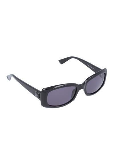 Emporio Armani Gafas de sol EA 9591/S Y1807 Negro