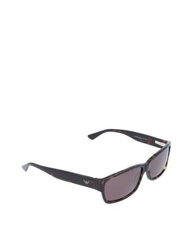 Emporio Armani Gafas de Sol EA 9745/S EJ086 Havana