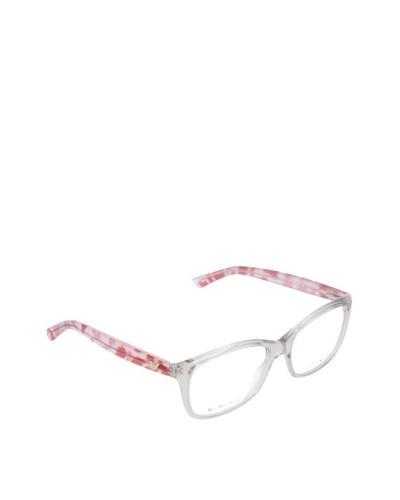 Emporio Armani Gafas de Sol EA9886P8B Gris