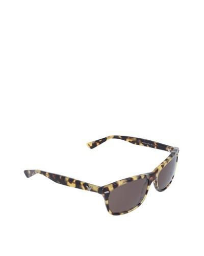 EMPORIO ARMANI Gafas de sol EA 9859/S EJ00F HAVANA BEIGE
