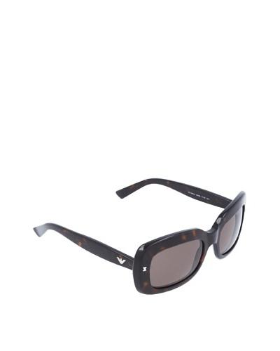 Emporio Armani Gafas de Sol EA9850SSB086 Havana
