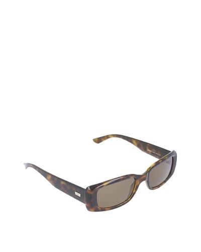 Emporio Armani  Gafas de sol EA 9793/S X7V08 Havana