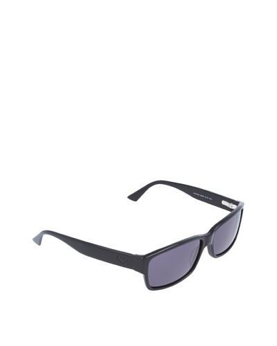 Emporio Armani Gafas de Sol EA 9745/S R6 Negro