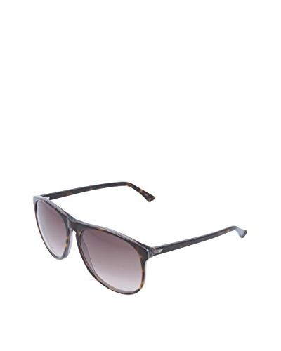 Emporio Armani Gafas de Sol EA 9801/S_YVSha Avana
