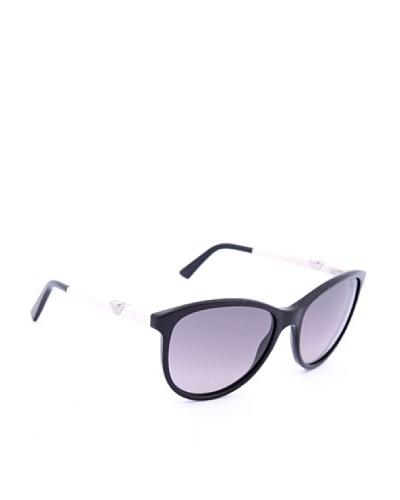 Emporio Armani Gafas de Sol EA 9839/S EU-U25