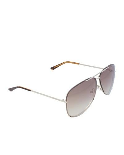 Emporio Armani Gafas de sol EA 9789/S 6U3YG Dorado
