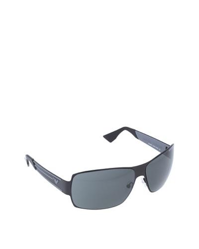 Emporio Armani Gafas de Sol EA 9698/S P9 003 Negro