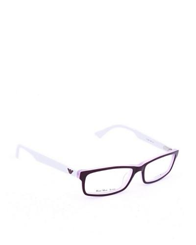 Emporio Armani Montura EA 9660-M5D violeta