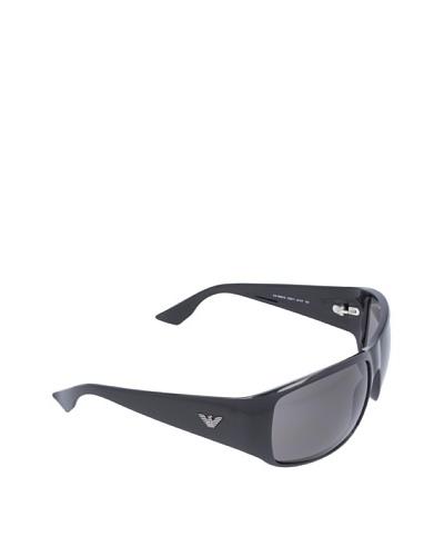 Emporio Armani Gafas de Sol EA 9666/S Y1 D28 Negro
