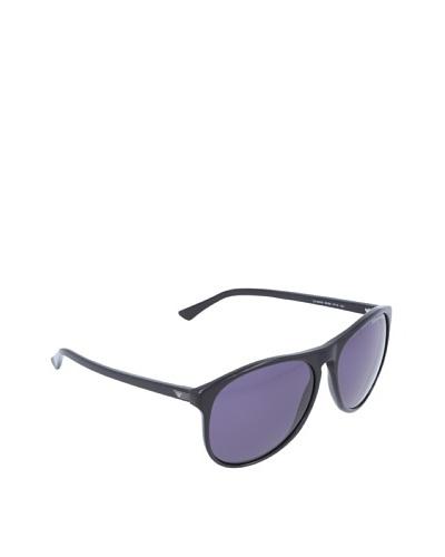 Emporio Armani Gafas de Sol EA 9801/S BN807 Negro