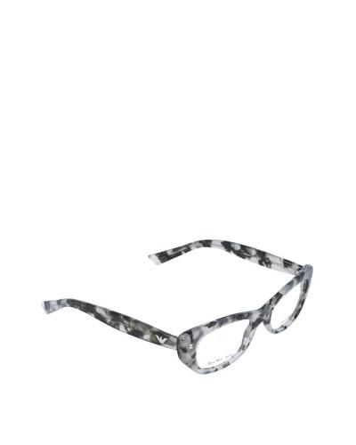 Emporio Armani Gafas de Sol EA9863AVW Gris
