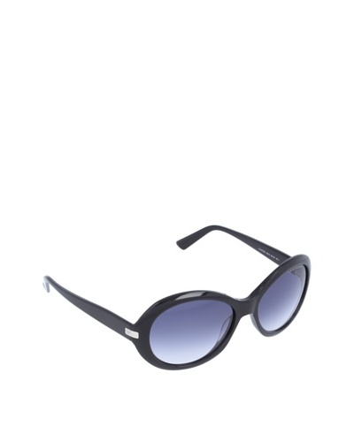 Emporio Armani Gafas de Sol EA9722 SJJ-807 Negro