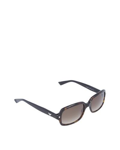 Emporio Armani Gafas de sol EA 9848/S 02KVX Havana