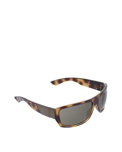 Emporio Armani Gafas de Sol EA 9857/S 70 791 Havana