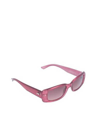 Emporio Armani Gafas De Sol Ea 9793/S 3X3R1 Violeta