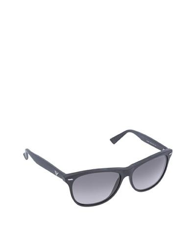 Emporio Armani Gafas de Sol EA 9858/S EU QHC Negro