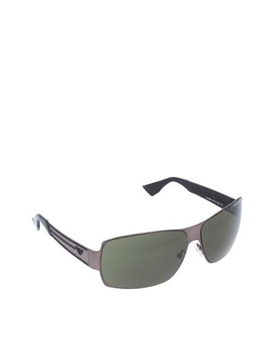Emporio Armani Gafas de Sol EA 9698/S 1E R80 Gris