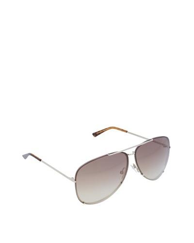 Emporio Armani Gafas de Sol EA 9789/S 6U 3YG Transparente