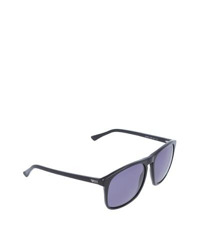 Emporio Armani Gafas De Sol Ea 9802/S Bn807 Negro