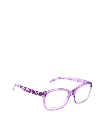 Emporio Armani Montura EA 9886-LM2 violeta
