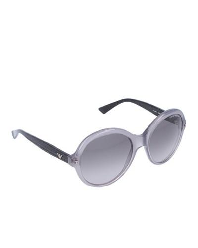 Emporio Armani Gafas de Sol EA 9847/S EUAI8