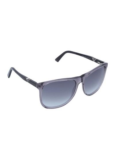 Emporio Armani Gafas de Sol EA 9840/S JJ P8K Gris / Negro