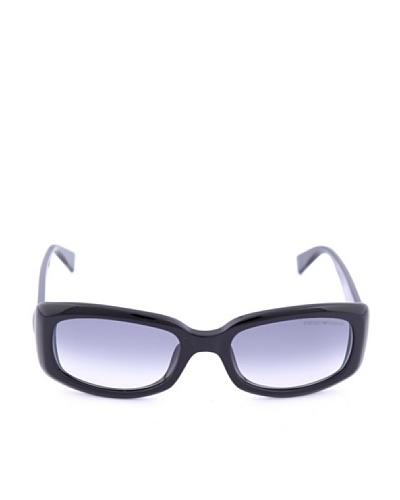 Emporio Armani Gafas de Sol EA 9591/S JJ807 Negro