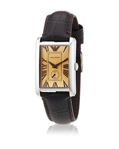 Emporio Armani Reloj AR1637