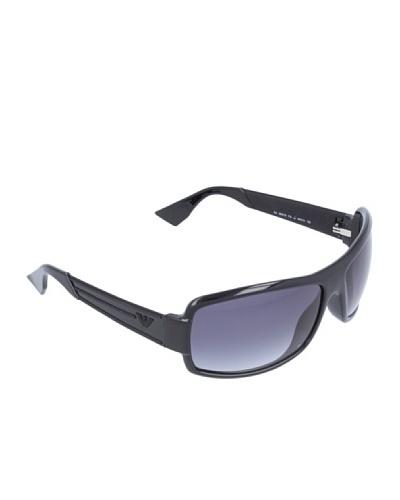 Emporio Armani Gafas de sol EA 9697/S JJF3I Negro