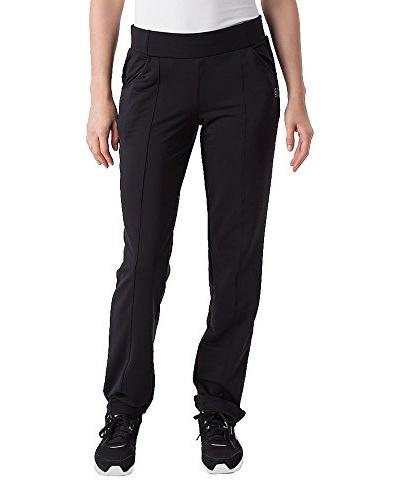 Emporio Armani 7 Pantalón Ensor