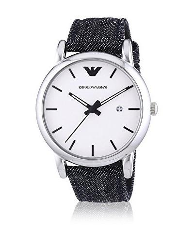 Emporio Armani Reloj AR1696