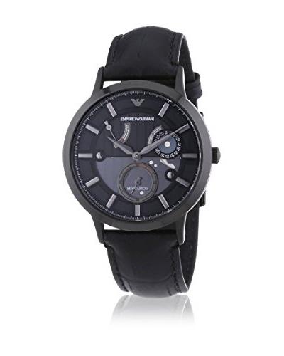 Emporio Armani Reloj AR4666