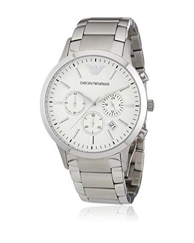 Emporio Armani Reloj AR2458