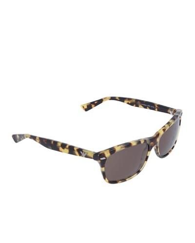 Emporio Armani Gafas de sol EA 9859/S EJ00F Havana