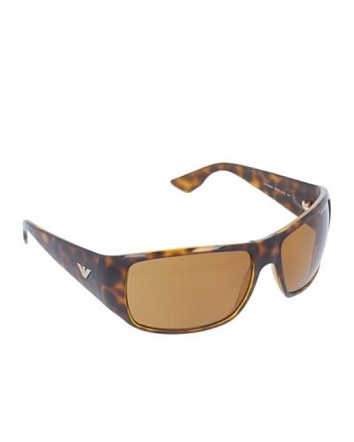 Emporio Armani Gafas de Sol EA9666 SQQ-791 havana