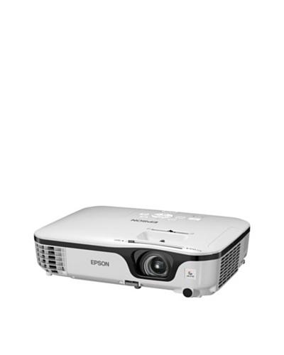 Epson EB-X14 - Proyector LCD, 3000 ANSI lumens