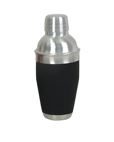 Equinox 505518 – Coctelera de acero inoxidable (350 ml)