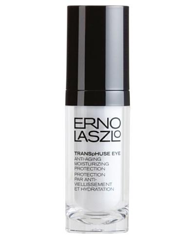 Erno Laszlo Ojos TranspHuse, 15 ml
