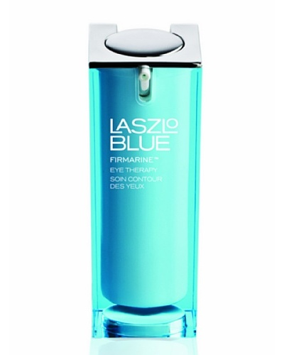 Erno Laszlo Blue Firmarine Eye Therapy, 15 ml