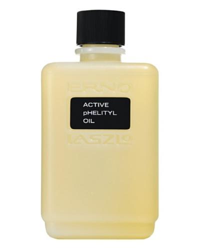 Erno Laszlo Aceit Active pHelityl, 200 ml