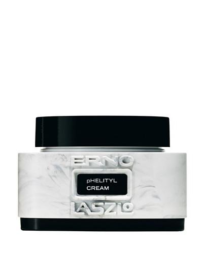 Erno Laszlo Crema pHelityl, 60 g