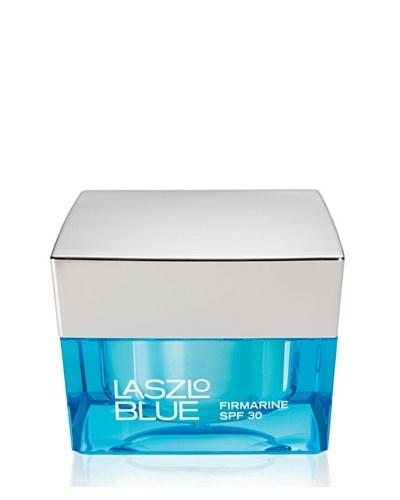 Erno Laszlo Crema Reafirmante SPF30, 50 ml