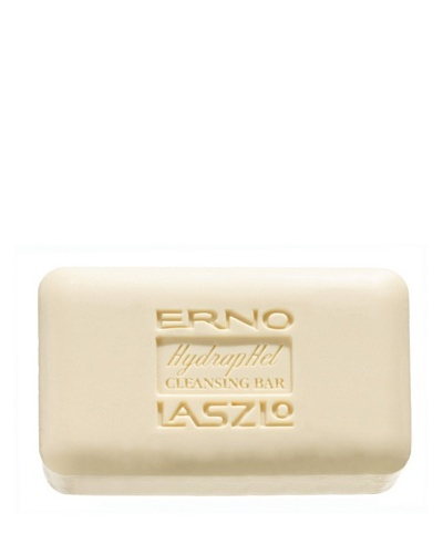 Erno Laszlo Jabón Limpiador HydrapHel Cleansing Bar, 170 g